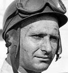 Juan Manuel Fangio Profile