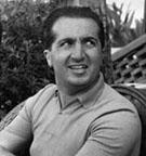 Alberto Ascari Profile