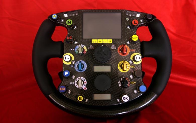 steering2.jpg